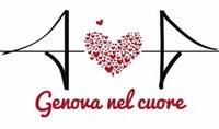 Il San Martino per Genova