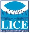 Concerto di musica dal vivo - Teatro Carignano, venerdì 15 maggio ore 21.00.