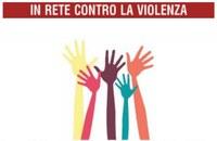 """""""In Rete contro la violenza"""""""