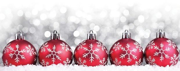 Iniziative natalizie al Galliera
