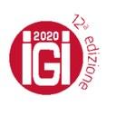 Intorno al perineo - XII edizione International Genoa Incontinence
