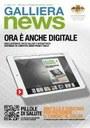 Galliera News 2.0