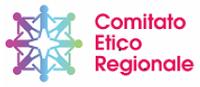Nuovo Comitato Etico della Regione Liguria