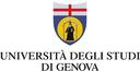 Il Salone dei Congressi del Galliera ospita l'Università per il conferimento delle lauree in Scienze Bilogiche e Monitoraggio Biologico.