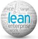 """Lean Day 2018"""