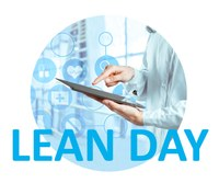 Lean Day 2019