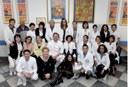Il Dott. Andrea De Censi a New Orleans il 27 e 28 settembre.