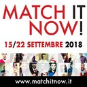 Match it Now!