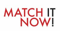 Match it Now - Open day