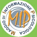 MIP - Maggio di Informazione Psicologica