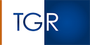 Servizio del TGR all'interno di Buongiorno Regione