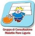 """""""Gruppo di Consultazione Malattie Rare Liguria""""."""