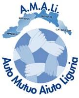 Nuova associazione di volontariato