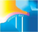 Obesity day al Galliera