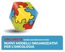 Oncorete Sharing and Innovation System - nuovi modelli organizzativi per l'oncologia