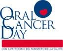 Si segnala l'incontro con la cittadinanza che si terrà venerdì 20 maggio 2016 presso la Sala Convegni dell'Ordine provinciale dei Medici Chirurghi e degli Odontoiatri di Genova.