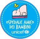 UNICEF: Gallliera, Ospedale amico dei Bambini