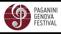 """""""Paganini Genova Festival"""""""