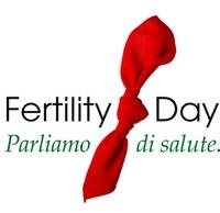 Parliamo di... Fertilità & Salute