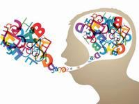 Parliamo di... Ictus e Linguaggio