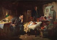 Percorsi di simultaneous care e cure palliative