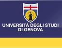 Il Corso è attivato dal Dipartimento di Economia dell'Università di Genova. La domanda di ammissione deve essere presentata entro il 29 aprile.