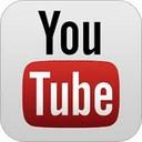 Pillole di salute - Videoclip per un filo diretto con lo specialista