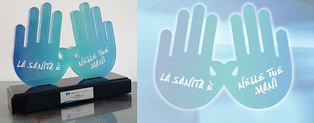Premio LEAN Leopolda - Concorso nazionale