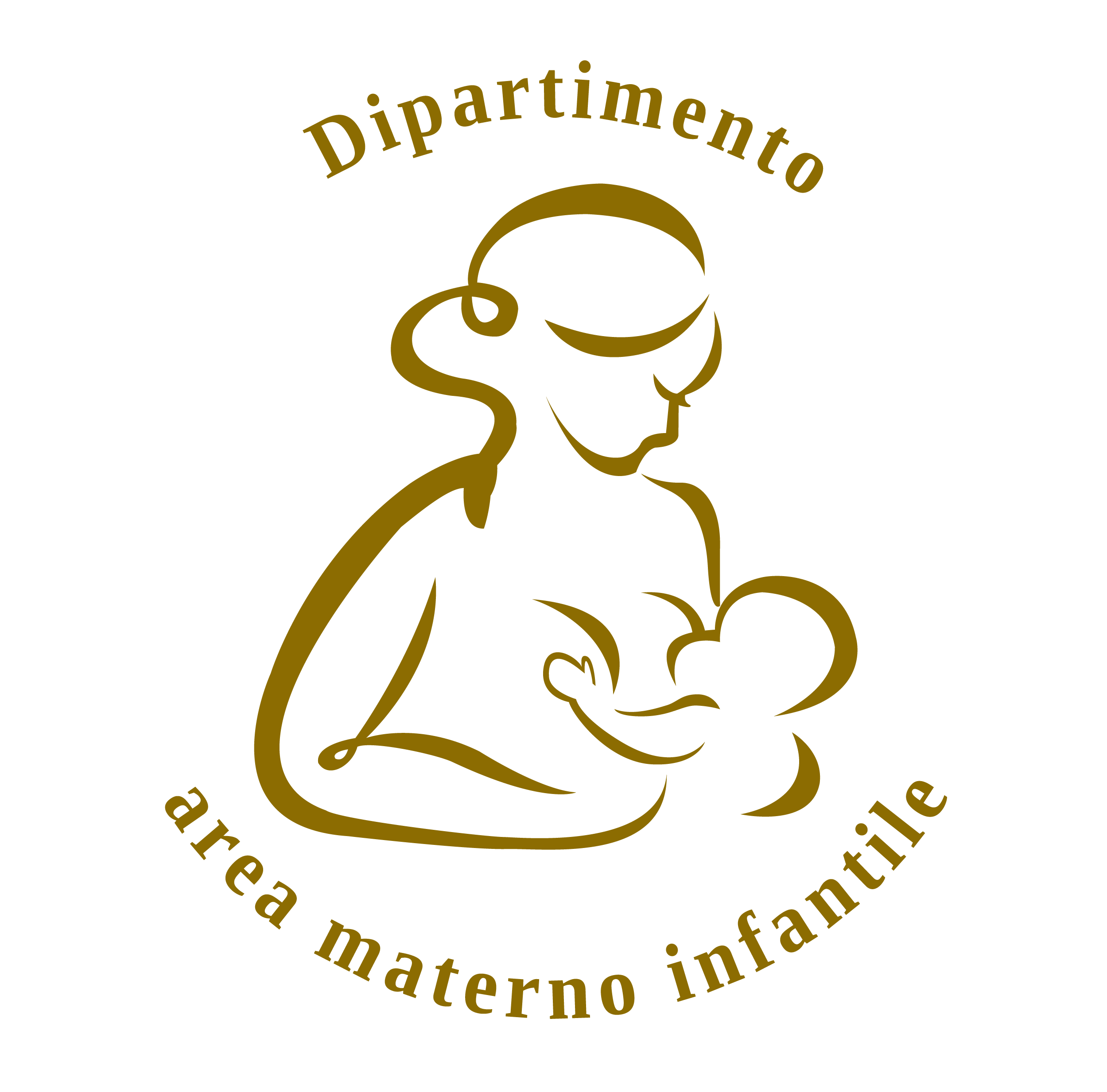 """Presentato al Galliera progetto pilota """"Latte di mamma"""""""
