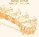 Presentazione Annual Report 2012