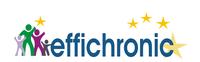Effichronic