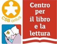 Promozione della lettura nella prima infanzia