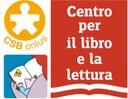 Tre corsi multidisciplinari gratuiti in Liguria.