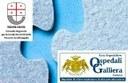E' stato pubblicato sul sito il Protocollo d'intesa con la Consulta regionale per la tutela dei diritti della persona handicappata - Regione Liguria.