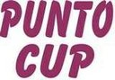 Punti Cup