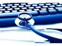 Dal 20 marzo chi ha già accesso a referti web può visualizzare anche i referti degli esami diagnostici