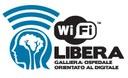 """La rete WiFi """"GallieraFree"""" è attualmente disattivata per manutenzione. La riattivazione della stessa è prevista durante la giornata del 26 aprile p.v."""