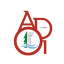 Al recente congresso dell'Associazione dermatologi italiani svoltosi a Catanzaro, la dermatologia del Galliera ha ricevuto due importanti riconoscimenti.
