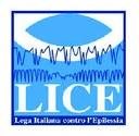 Riunione LICE Liguria - Piemonte - Valle d'Aosta