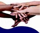 Il Rotary costruisce un ponte di pace attraverso il Mediterraneo