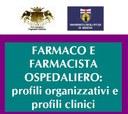 Scuola di specializzazione in Farmacia Ospedaliera
