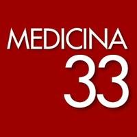 Servizio sul Medico Tutor