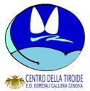 Settimana Mondiale della Tiroide 18-25 maggio 2013