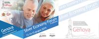 Silver Economy Forum 2019