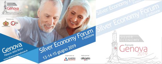 Silver Economy Forum