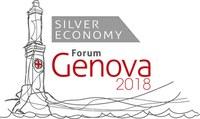 Silver Economy Forum 2018