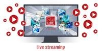 """Chirurgia in diretta: """"SIU LIVE"""""""