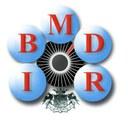 Genova si mobilita: per iscriversi al registro donatori di midollo osseo, venerdì 16 novembre, dalle ore 14.30 alle 18.30.
