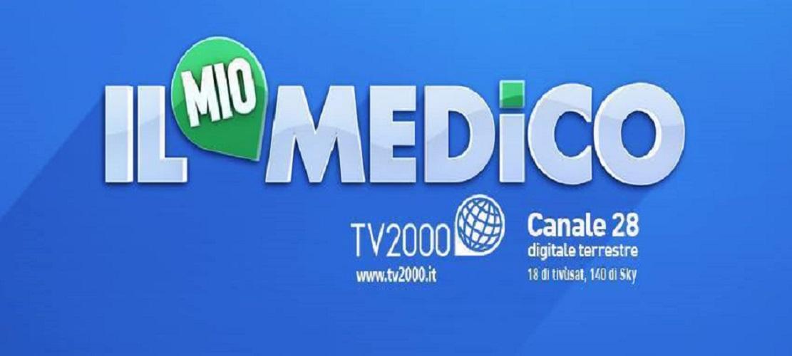 "Specialisti ospiti a ""TV2000"""
