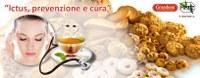 Tè della Duchessa